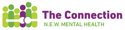 N.E.W. Mental Health Connection